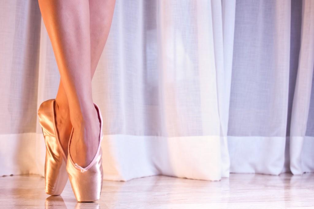 Hungal | Balettintézet