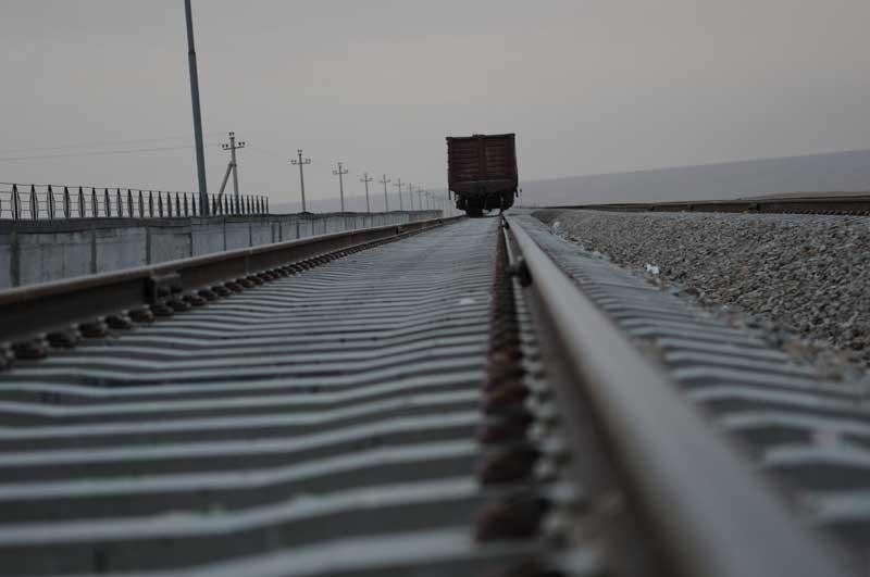 Hungal | Infrastrukturális fejlesztés