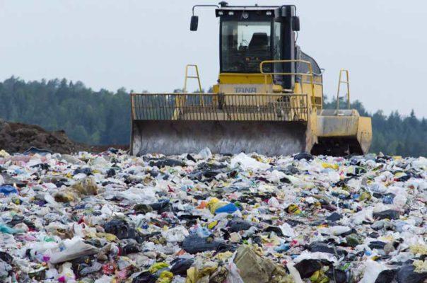 Hungal | Fővárosi hulladékgazdálkodás