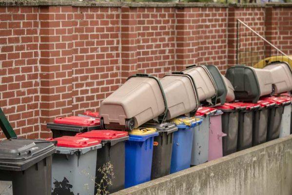 Hungal | Szegedi hulladéklerakók