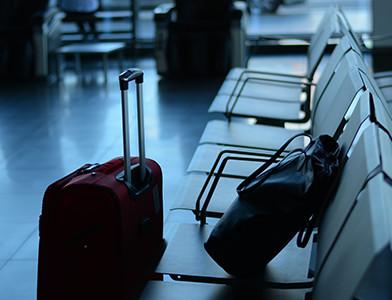 Hungal   BUD Nemzetközi repülőtér VIP Lounge