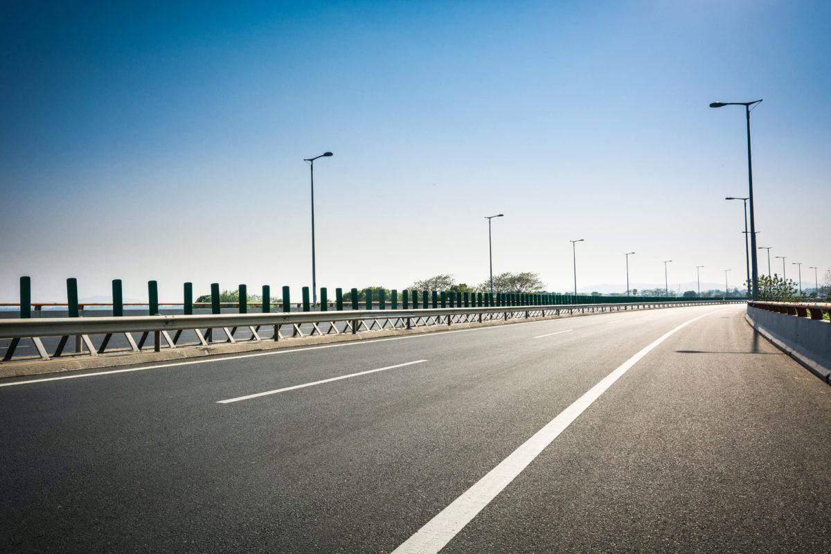 Hungal   Infrastruktúra