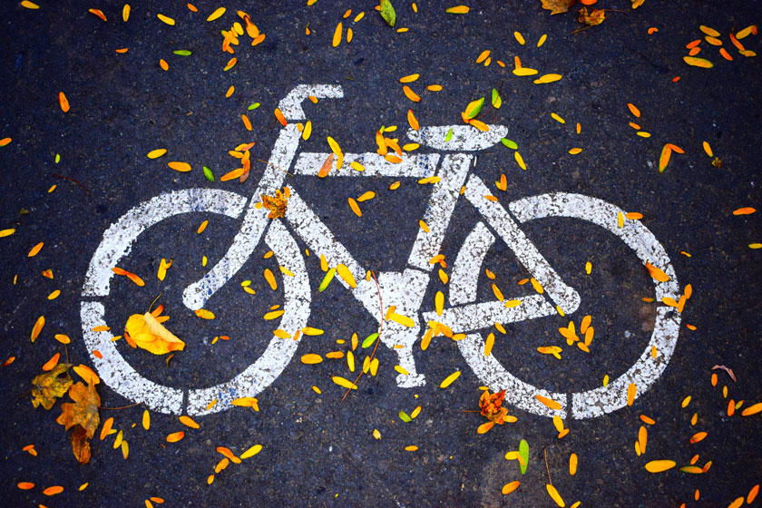 Hungal | Derecskei bicikli út